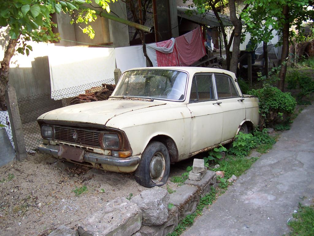 Moskvich.JPG 03-May-2010 20:19