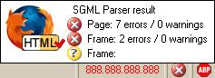 invalid_html