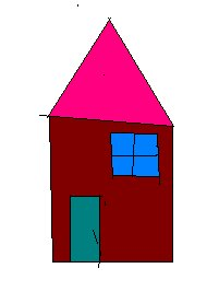 Paint_house