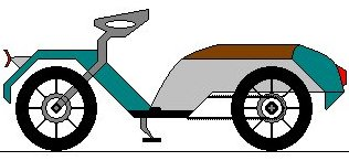 Paint_scooter